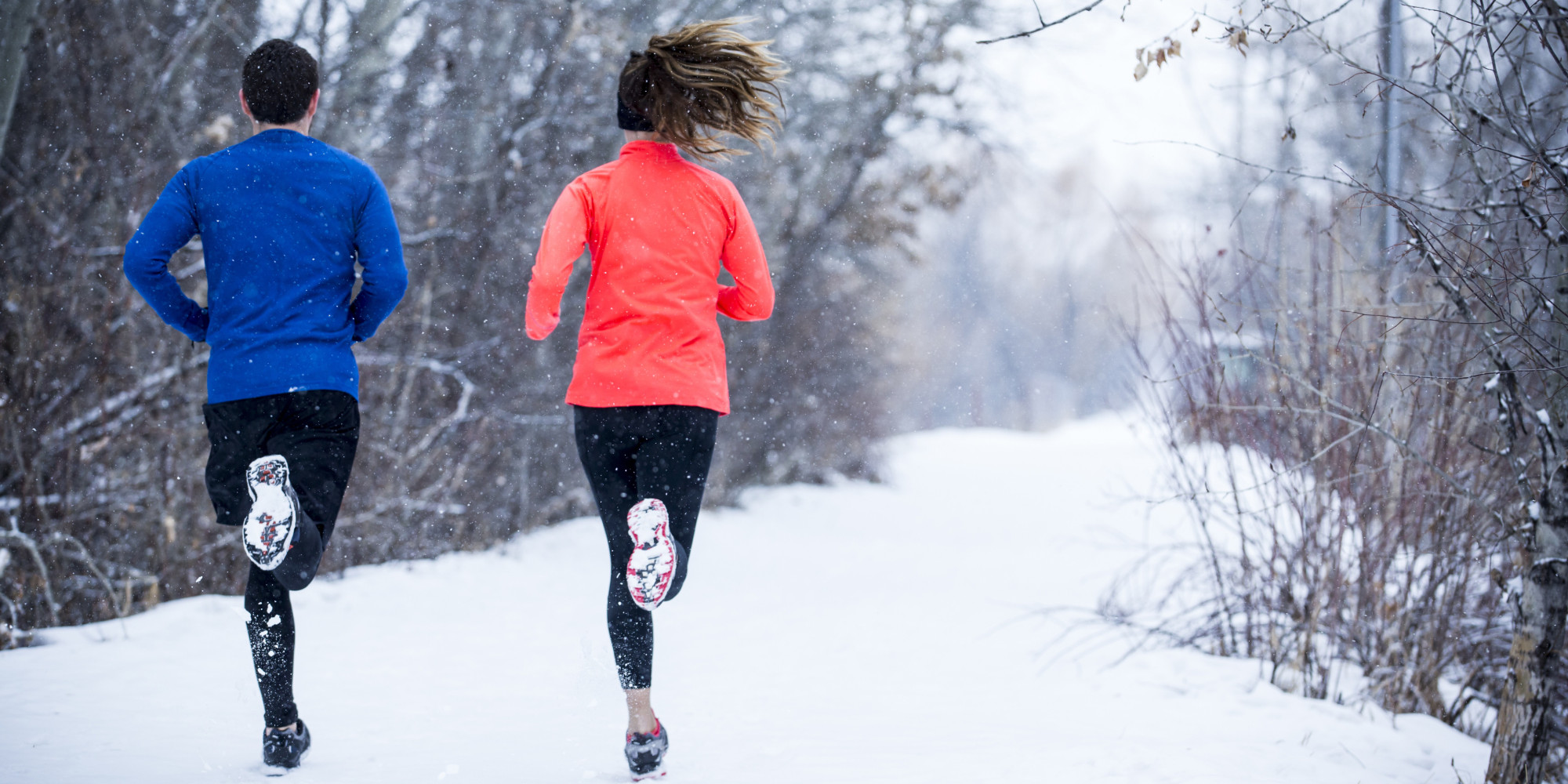 o-RUNNING-IN-SNOW-facebook