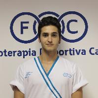 Pepe Villagordo